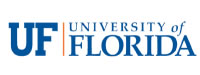 Logo for UF