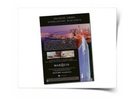 Marquis handout